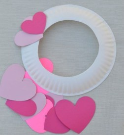 Stylish Valentine'S Day Crafts Ideas 19