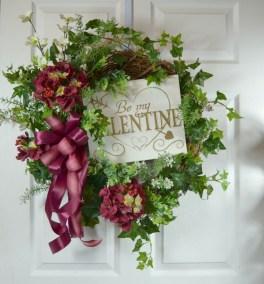 Stylish Valentine'S Day Crafts Ideas 36