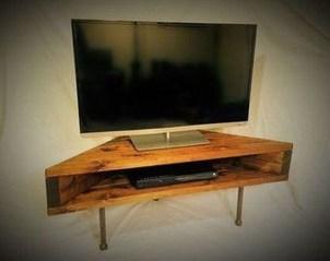 Amazing Corner Shelves Design Ideas 03