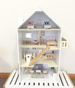 Captivating Diy Modern Play Room Ideas For Children 21
