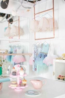 Captivating Diy Modern Play Room Ideas For Children 24