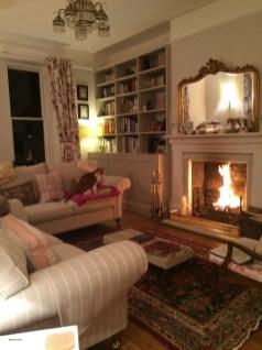 Creative Formal Living Room Decor Ideas 10