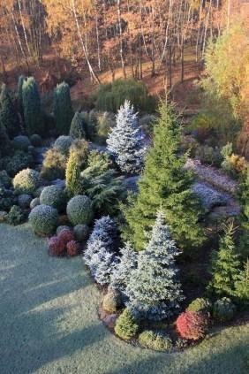 Cute Japanese Garden Design Ideas 32