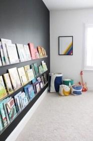 Fantastic Industrial Bedroom Design Ideas 28