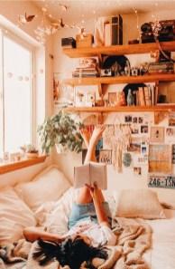 Lovely Boho Bedroom Decor Ideas 26
