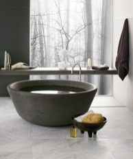 Pretty Bathtub Designs Ideas 31