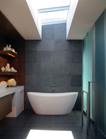 Pretty Bathtub Designs Ideas 44