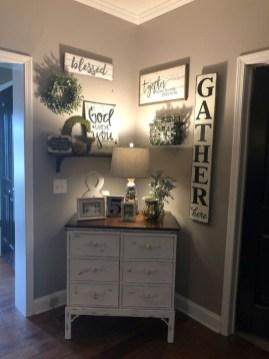 Stylish Living Room Design Ideas 18