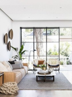 Stylish Living Room Design Ideas 27