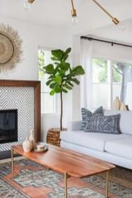 Unique Mid Century Living Room Ideas With Furniture 02