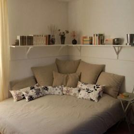 Cheap Bedroom Decor Ideas 33