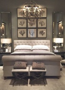 Cheap Bedroom Decor Ideas 52