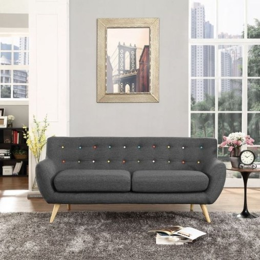 Creative Couch Design Ideas For Lounge Areas 28