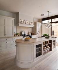 Gorgeous Traditional Kitchen Design Ideas 45