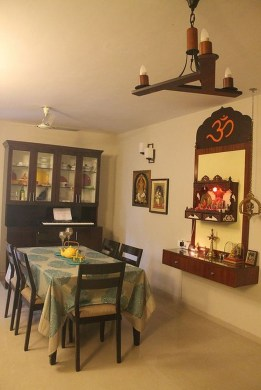 Charming Indian Decor Ideas For Home 08