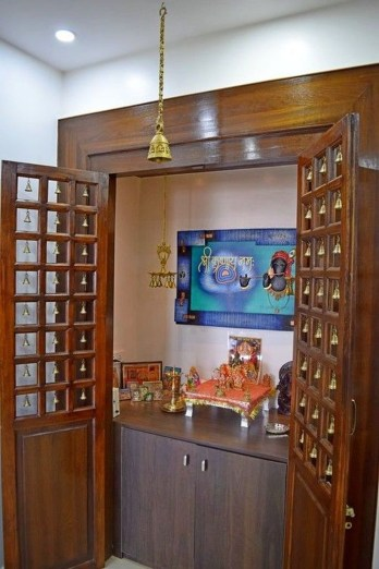 Charming Indian Decor Ideas For Home 30