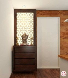 Charming Indian Decor Ideas For Home 39