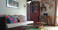 Charming Indian Decor Ideas For Home 40