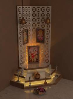 Charming Indian Decor Ideas For Home 41