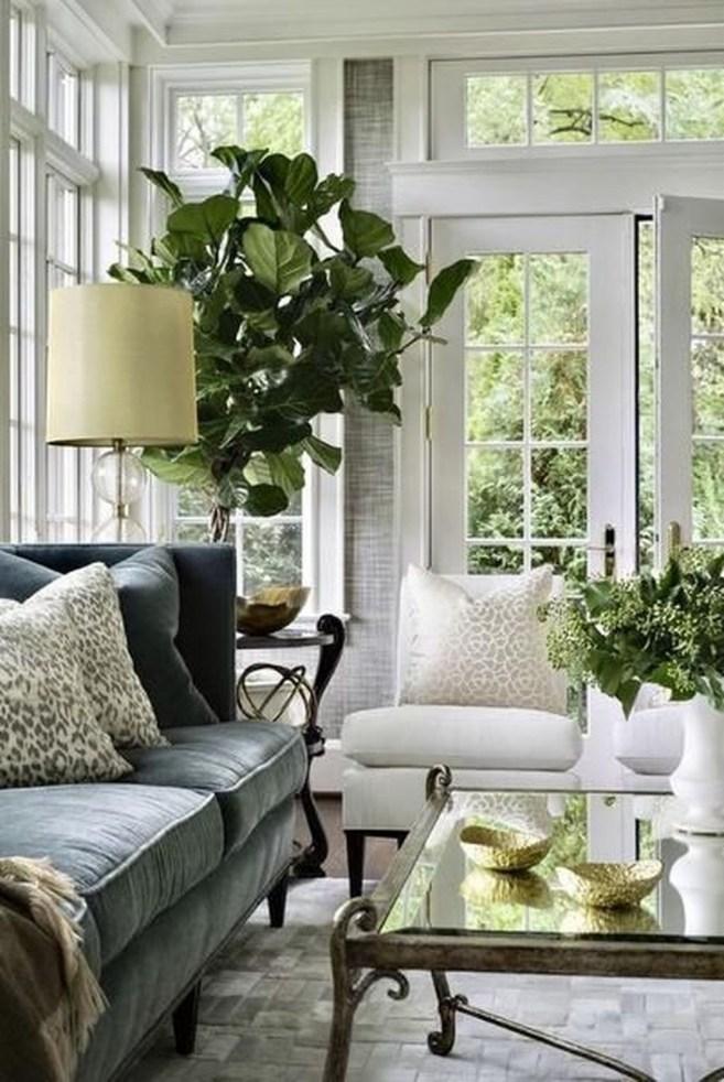 Cool Traditional Farmhouse Decor Ideas For House 19