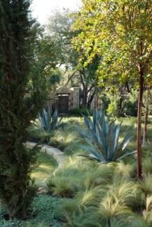 Delightful Landscape Designs Ideas 41