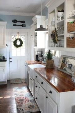 Inspiring Kitchen Decorations Ideas 17