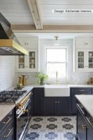 Inspiring Kitchen Decorations Ideas 19