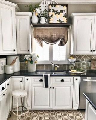 Inspiring Kitchen Decorations Ideas 34