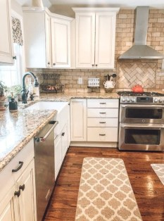 Inspiring Kitchen Decorations Ideas 41