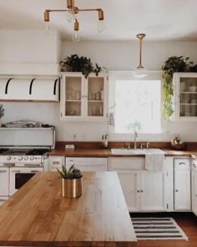 Inspiring Kitchen Decorations Ideas 44