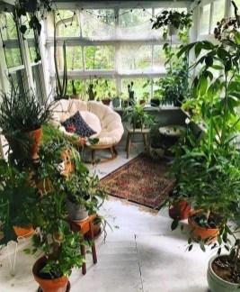 Magnificient Indoor Decorative Ideas With Plants 06