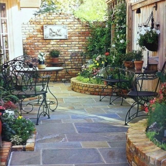 Unique Backyard Porch Design Ideas Ideas For Garden 33