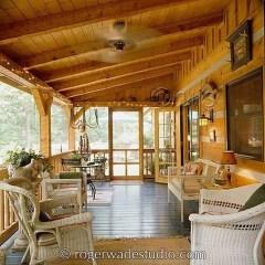 Unique Backyard Porch Design Ideas Ideas For Garden 45