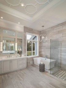 Unusual Master Bathroom Remodel Ideas 05