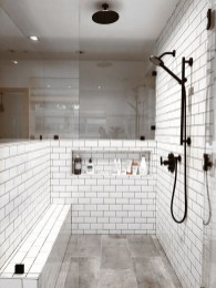 Unusual Master Bathroom Remodel Ideas 10