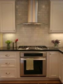 Amazing Ideas To Disorder Free Kitchen Countertops 06