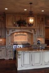 Amazing Ideas To Disorder Free Kitchen Countertops 14