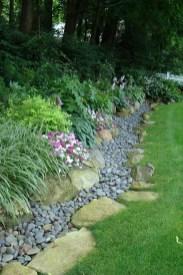 Best Ideas To Add A Bit Of Phantasy For Garden 09