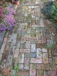 Best Ideas To Add A Bit Of Phantasy For Garden 34