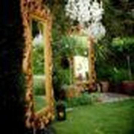 Best Ideas To Add A Bit Of Phantasy For Garden 37