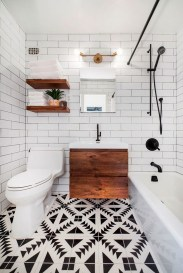 Excellent Bathroom Ideas For Home 39