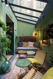 Inexpensive Interior Design Ideas To Copy 14