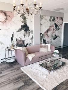 Inexpensive Interior Design Ideas To Copy 20