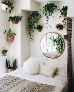 Inexpensive Interior Design Ideas To Copy 21