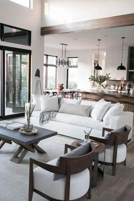 Inexpensive Interior Design Ideas To Copy 35
