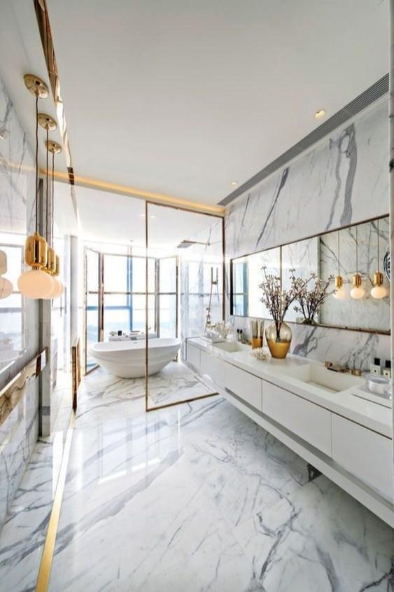 Inexpensive Interior Design Ideas To Copy 52