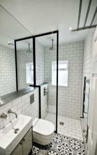 Inexpensive Small Bathroom Remodel Ideas On A Budget 20