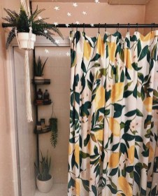 Newest Guest Bathroom Decor Ideas 48