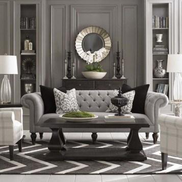 Wonderful Sofa Design Ideas For Living Room 30
