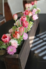 Affordable Arranging Things Ideas In Home For Perfect Order 02